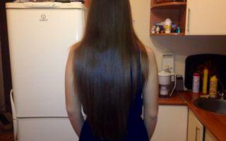 Масло для волос matrix oil wonders