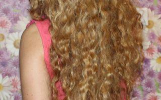 Витекс маска для волос