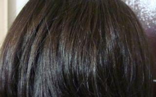 Керасис маска для волос