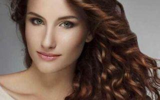 Золотой шелк маска активатор роста волос