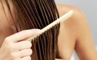 Рецепты бабушки агафьи маска для волос дрожжевая