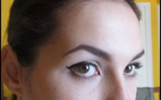 Сыворотка против выпадения волос белита