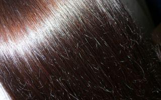 Оптима лосьон от выпадения волос