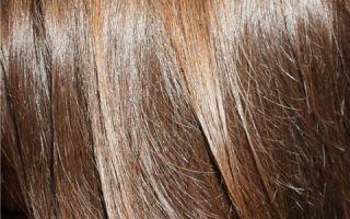Шампунь kerastase от выпадения волос