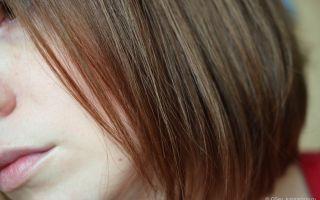 Масло для волос матрикс ойл вандерс