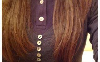 Маска для волос матрикс тотал