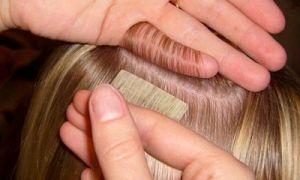Курсы по уходу за волосами