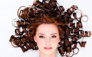 Nioxin маска для глубокого восстановления волос