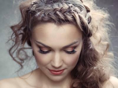 Маска для волос с кефиром и дрожжами