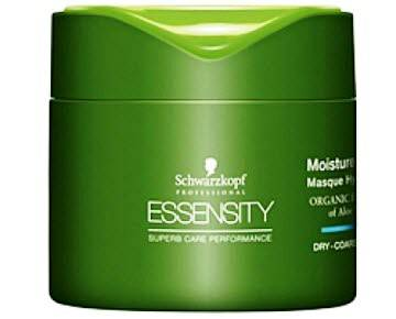 Увлажняющая маска Schwarzkopf Essensity Moisture Mask