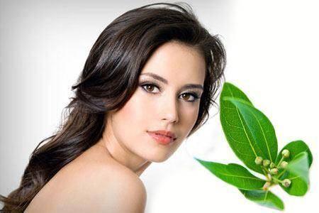 Средство от выпадения волос ромашка лавровый лист