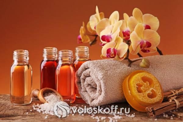 Лечение перхоти и грибка головы:народные средства, шампуни, таблетки