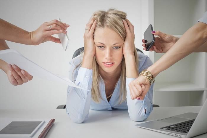 Причины появления грибка волосистой части головы