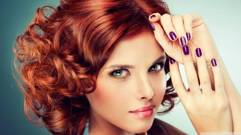 Эффективные маски для восстановления волос в домашних условиях