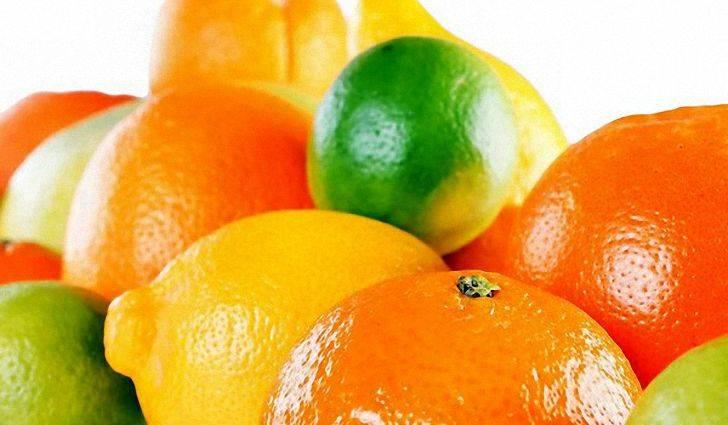 Пить витамины или колоть
