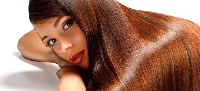 Волшебные свойства касторового масла для волос 59c353fca8a7059c353fca8ab8