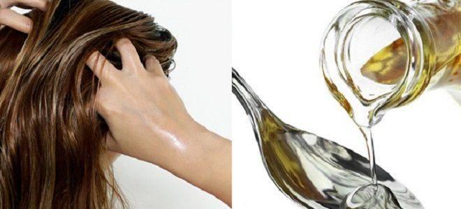 Волшебные свойства касторового масла для волос 59c353fd15fa359c353fd15ff1