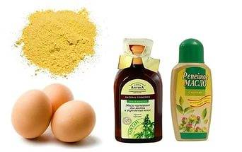 Волшебные свойства касторового масла для волос 59c353ff7f57d59c353ff7f5d1