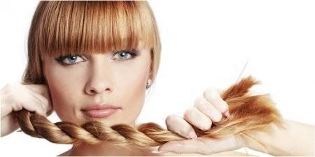 Пивные дрожжи для волос