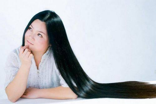 Самое лучшее масло для роста волос — Волосы