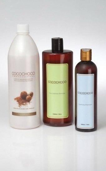 Восстановление волос киев — Волосы