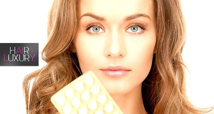Может ли аспирин предотвратить появление перхоти