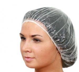 Чемеричная вода от выпадения волос — Волосы