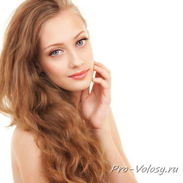 volosy-164