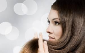 Маски для волос для ослабленных