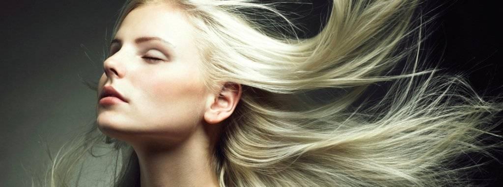 сдать анализы при выпадении волос