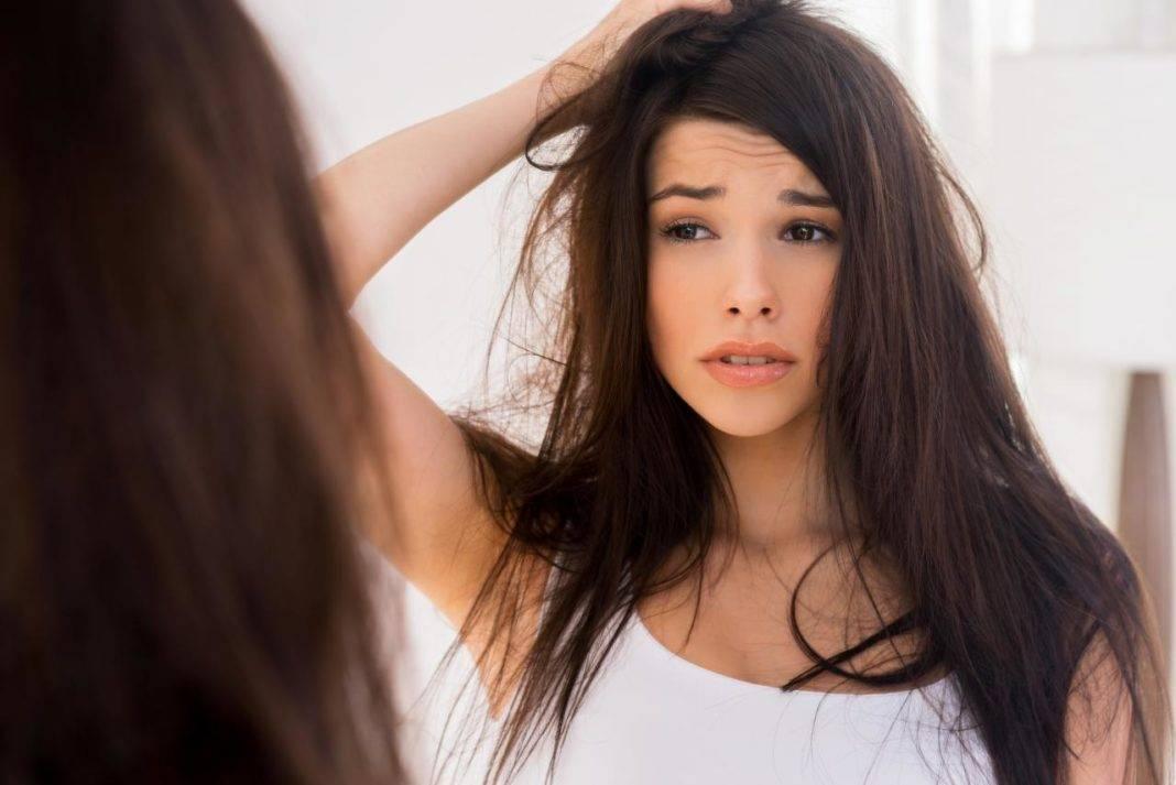 Маски для волос, при систематичном и грамотном применении значительно улучшают состояние и качество волос