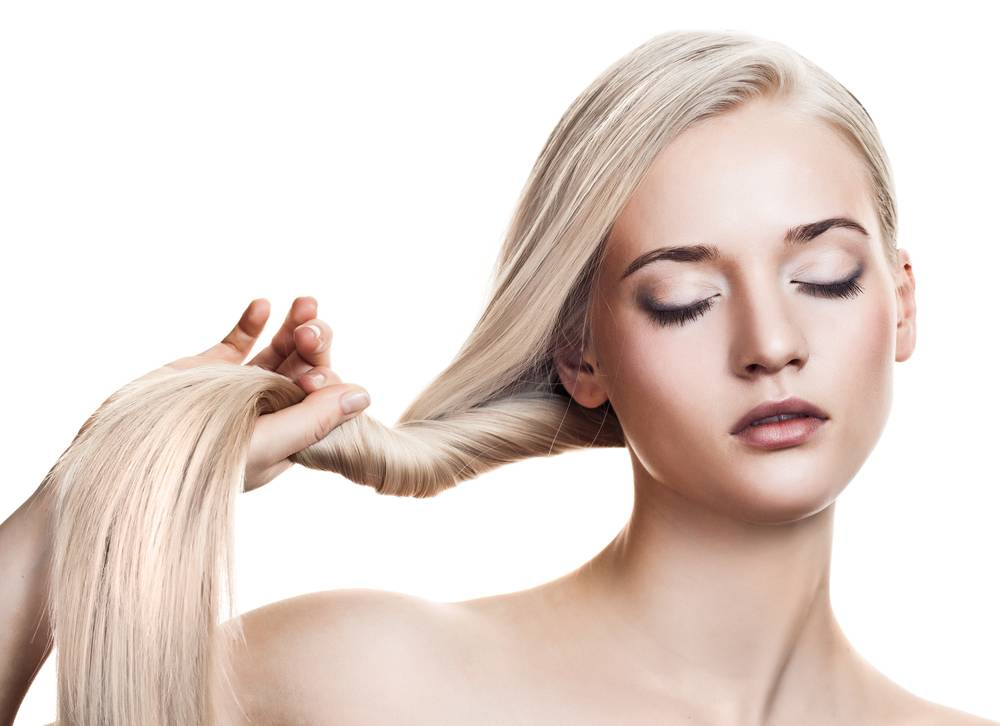 Маска для волос «Organic Oil Professional» придает локонам дополнительную мягкость и шелковистость