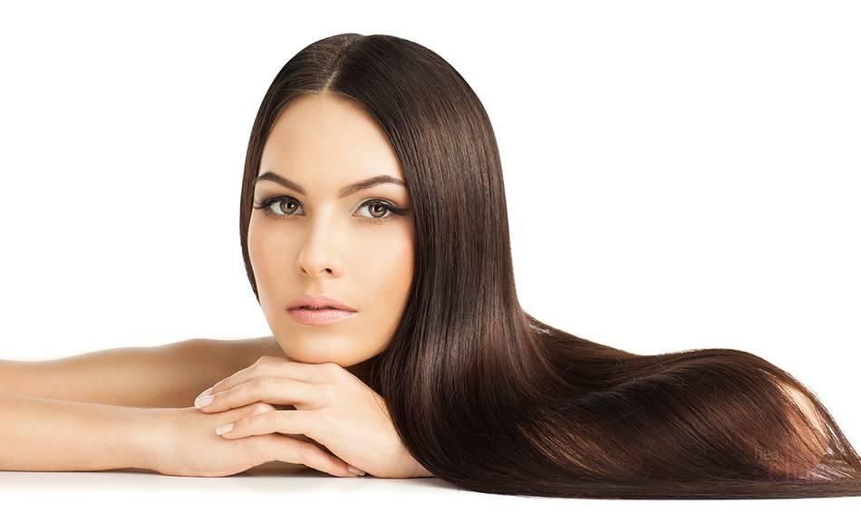Сколько волосков может выпадать в сутки в пределах нормы?