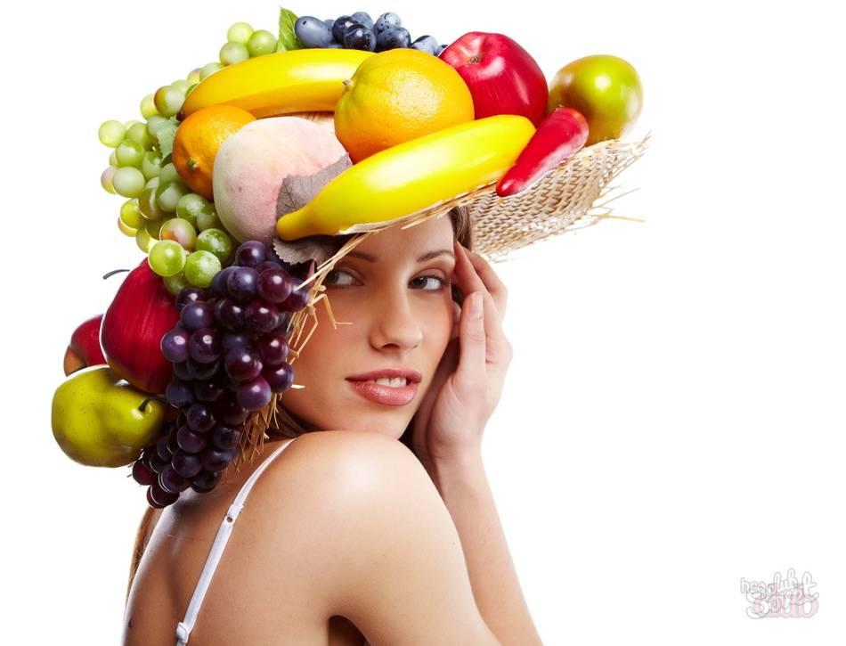 Народные рецепты для предотвращения выпадения волос