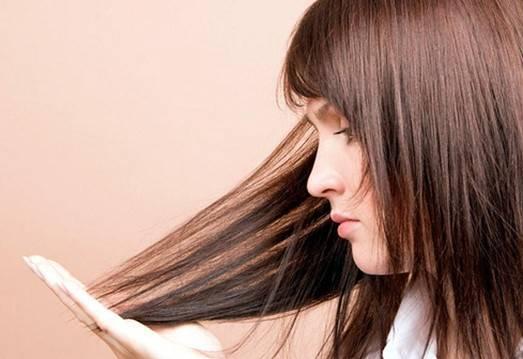 Гиперкератоз кожи головы лечение в домашних условиях — Волосы