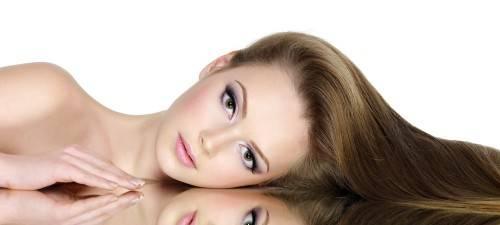 Мумие для волос в домашних условиях - как использовать мумие для волос от выпадения