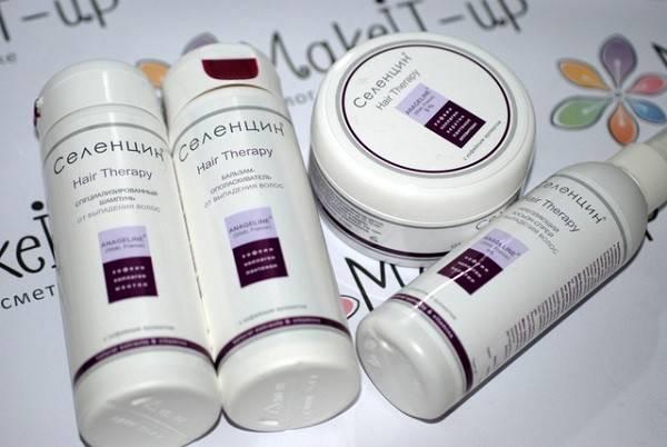 shampun-protiv-vypadeniya-volos4