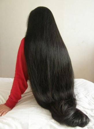 Масло для волос из индии