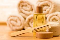 какое масло для секущихся волос лучше