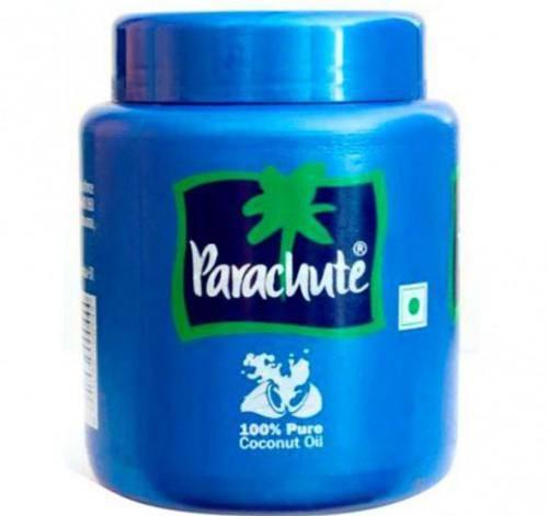 кокосовое масло от Parachute