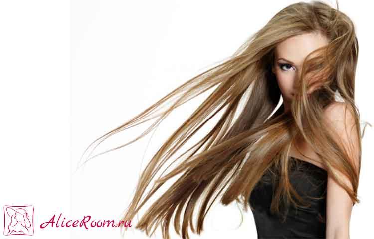 прополис против выпадения волос фото 2