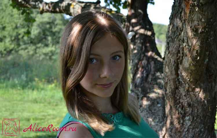 прополис против выпадения волос фото 4