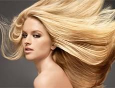 Причины возникновения алопеции волос