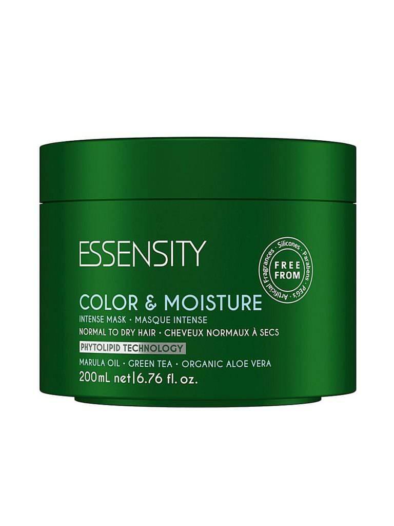 schwarzkopf-essensity-color-moisture-intense-treatment
