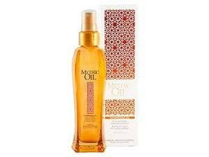 Масло-спрей L'Oreal Professionnel Mythic Oil Seve Protectrice