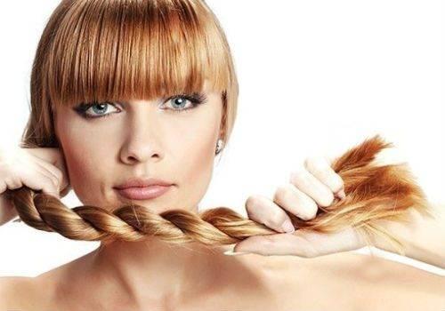пивные дрожжи для роста волос