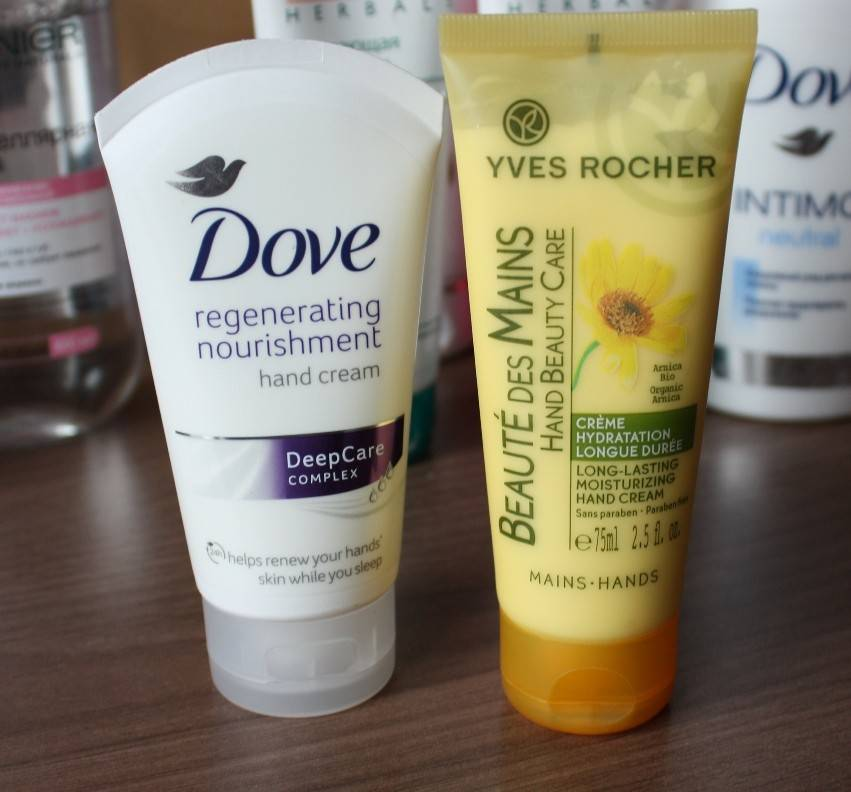 cheap skincare 6