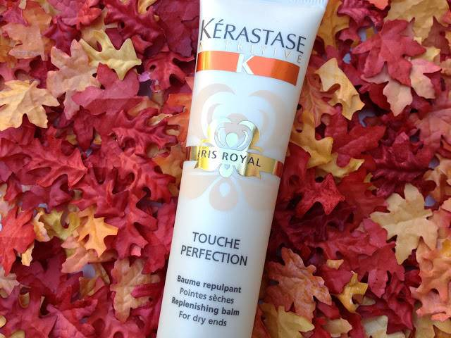 kerastase Touche Perfection
