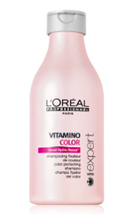 L'Oreal Professionnel Vitamino Color