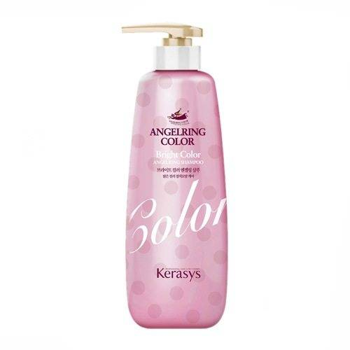 kerasys_bright_color_shampoo_1